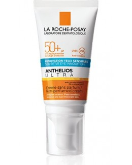 ANTHELIOS XL CREME FONDANTE SPF  50+ 50ML