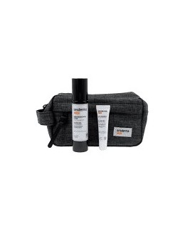 SESDERMA MEN NECESER PACK REGALO
