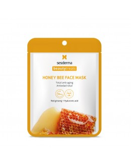 SESDERMA HONEY BEE FACE MASK