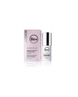 BE+ ENERGIFIQUE PRIMERAS ARRUGAS CONORNO 15 ML