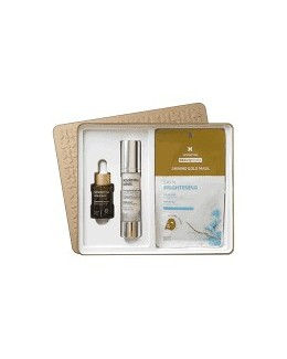 SESDERMA PACK ACGLICOLIC+DAESES+BEAUTYTREATS