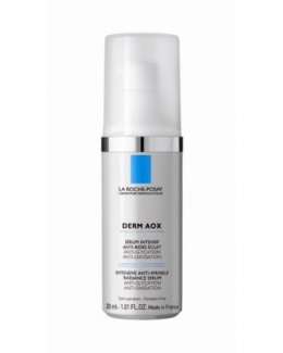 LA ROCHE DERM AOX SERUM ANTIARRUGAS 30 ML