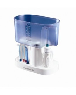 WATER PIK IRRIGADOR ORAL WP 70