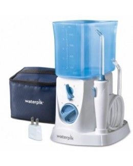 WATER PIK IRRIGADOR ORAL WP 300 TRAVEL