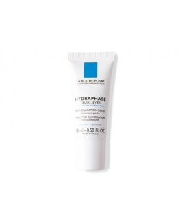 LA ROCHE HYDRAPHASE INTENS OJOS 15 ML