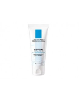 LA ROCHE HYDRAPHASE INTENS RICA 50 ML