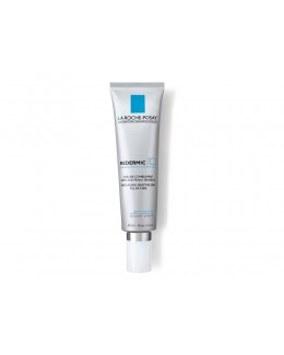 LA ROCHE REDERMIC C PIEL NORMAL-MIXTA 40 ML