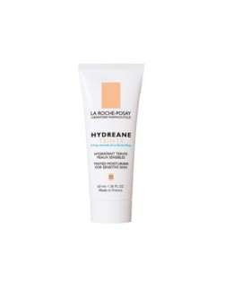LA ROCHE HYDREANE TEINTE 01SABLE 40 ML