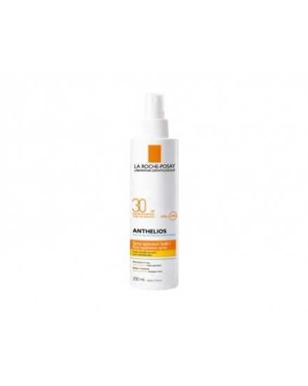 ANTEHLIOS SPRAY SPF 30 200 ML