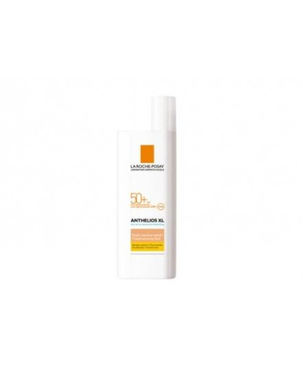 ANTHELIOS XL FLUIDO EXTREMO COLOR SPF 50+ 50 ML