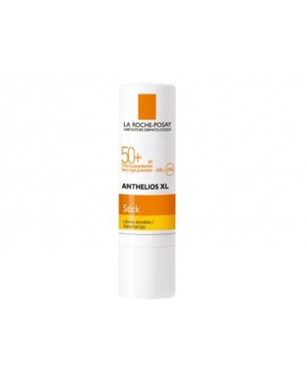 ANTHELIOS XL STICK LABIAL SPF 50+ 3 ML
