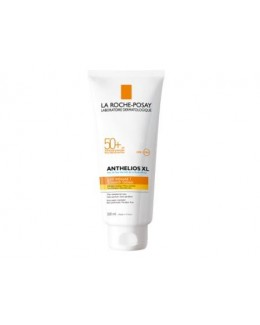 ANTHELIOS XL LECHE SPF 50+ 300 ML