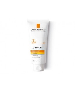ANTHELIOS XL LECHE SPF 30 300 ML