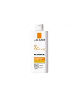 ANTHELIOS XL FLUIDO EXTREME CORPS SPF 50+ 125ML