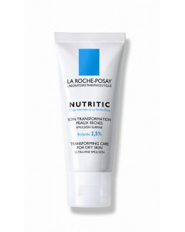 LA ROCHE POSAY NUTRITIC PNM 2,5 % 40 ML
