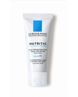 LA ROCHE POSAY NUTRITIC PS 5 % 40 ML