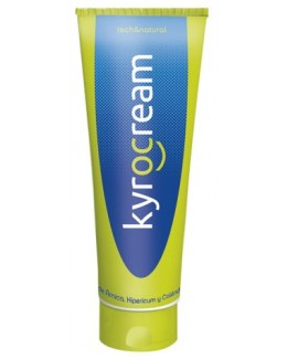KYROCREAM TUBO 60 ML