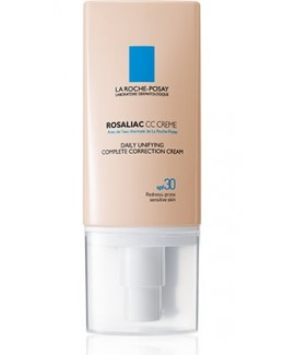 LA ROCHE ROSALIAC CC CREAM 50 ML