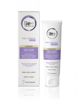 BE+ ATOPIA CREMA FORTE 100 ML