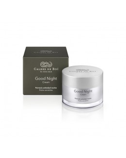 CALDES DE BOI GOOD NIGHT 50 ML