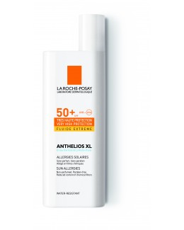ANTHELIOS XL FLUIDO EXTREMO SPF 50+ 50 ML